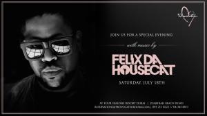Felix 18 July (1)
