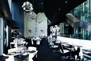 Gaucho Venue (2)
