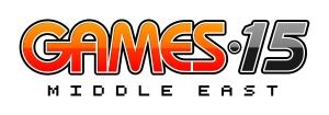 XC-GAMES15-LOGO-01