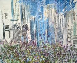 (2)_Vertical_blue- Karine Roche